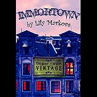 Immortown