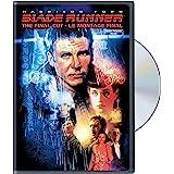 Blade Runner: The Final Cut (Sous-titres franais) (Bilingual)