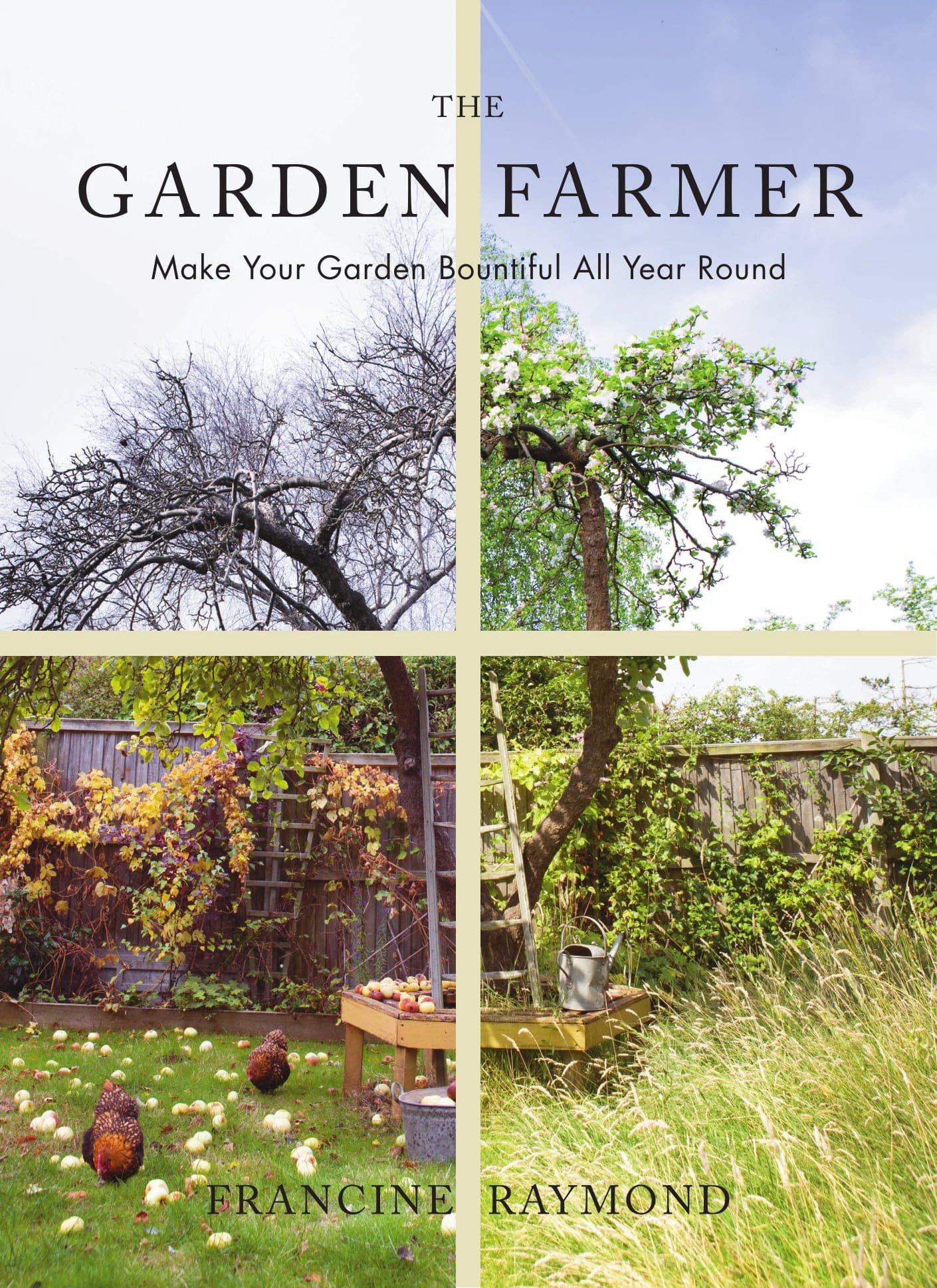 the-garden-farmer