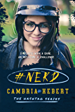 #Nerd (Hashtag Series Book 1) (English Edition)