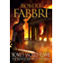 Rome's Sacred Flame: The new Roman epic from the bestselling author of Arminius (Vespasian Book 8)