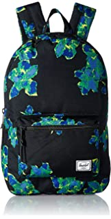 3b65357dd20 Herschel Supply Company City Mid 14L  Amazon.it  Sport e tempo libero