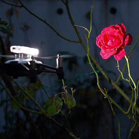 Roboterwerk  product image 2