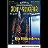 John Sinclair - Folge 2026: Der Höllenclown