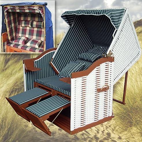schutzh lle strandkorb ostsee rugbyclubeemland. Black Bedroom Furniture Sets. Home Design Ideas