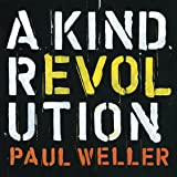 A Kind Revolution (3CD)