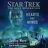 Hearts and Minds: Star Trek: The Next Generation