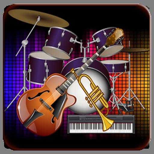 Create Dj Music (Hip Hop Music Maker)