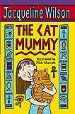 The Cat Mummy