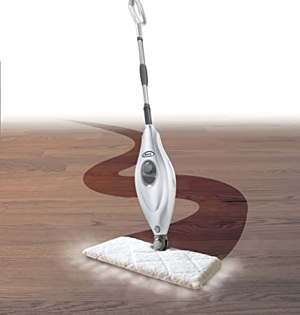 shark-steam-pocket-mop-Reviews