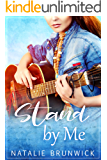 Stand By Me: A Sweet Lesbian Romance