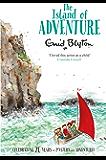 The Island of Adventure (The Adventure Series Book 1)