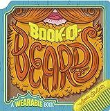 Book-O-Beards: A Wearable Book (Wearable Books)