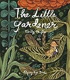 The Little Gardener