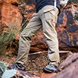 Helikon-Tex OTP Outdoor Tactical Pants, Outback