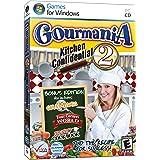 Gourmania 2: Kitchen Confidential - Bonus Edition