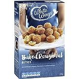 White Wings Baked Doughnut Bites Mix, 250 g
