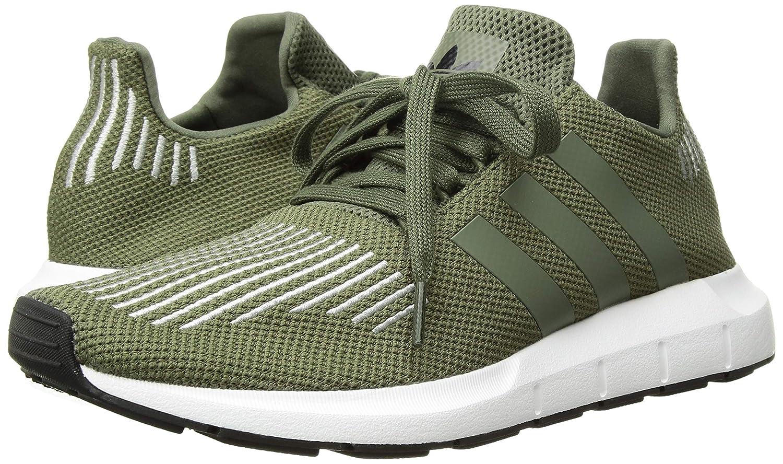 ab1621abd0c89d adidas Men s Swift Run Shoes