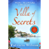 Villa of Secrets: Escape to paradise with this perfect holiday read!