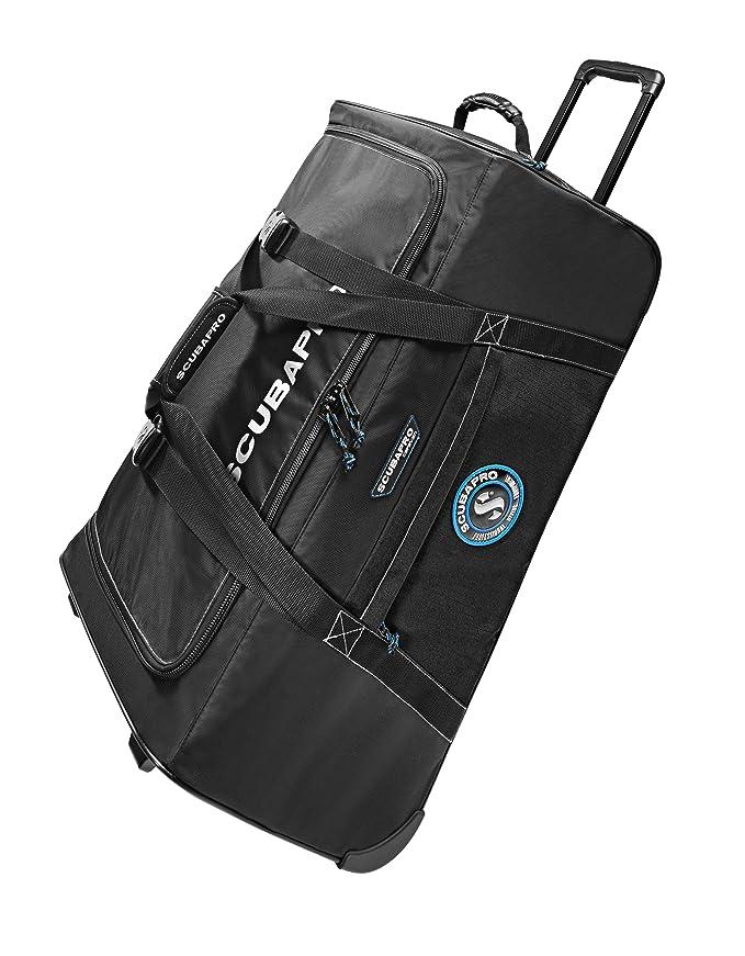 Amazon.com: SCUBAPRO Caravana Gear bolsa para de buceo o ...