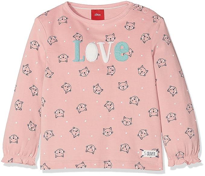 s.Oliver Baby Girls Jacket