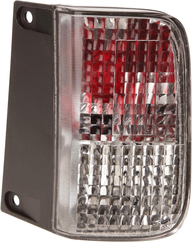 Magneti Marelli luz trasera 714028370803 para Audi