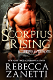 Scorpius Rising (The Scorpius Syndrome)