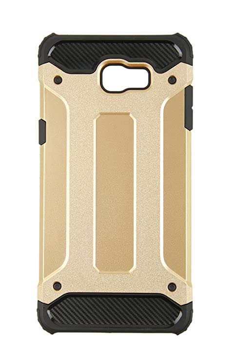 promo code 6000f a1a7a RGSG-Armour-Back-Cover-for- Samsung Galaxy C9 Pro: Amazon.in ...