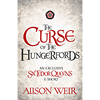 The Curse of the Hungerfords (English Edition)