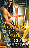 Immortal Trust: The Curse of the Templars