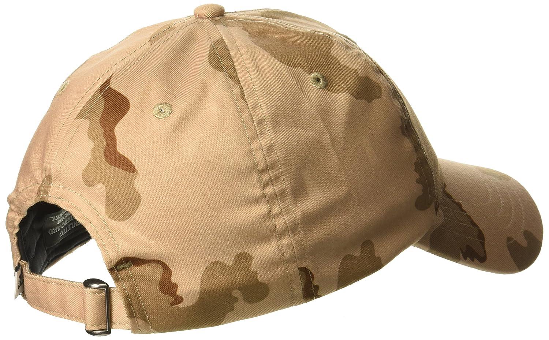 DC Mens Camolit Snapback Trucker Hat Black 1SZ ADYHA03643 Top ... 2dba86386ad4