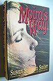 Moira's Way