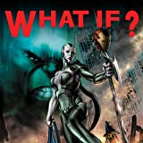 img - for What If? (2007-2008) (Issues) (10 Book Series) book / textbook / text book