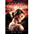 Magic-Born Dragon: An Epic Dragon Fantasy (Dragon Born Trilogy Book 2)