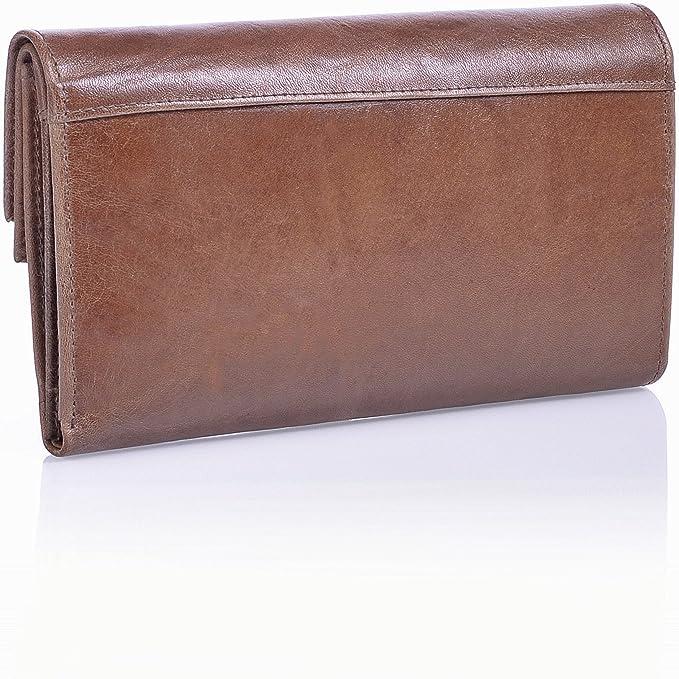 Masquenada, bolso para mujer maxi bolsa, cartera mujer ...
