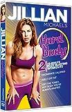 Jillian Michaels - Hard Body - UK PAL