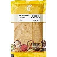 Taste of India Premium Coriander Powder, 100 g
