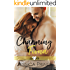 Charming Fiona (Girl Talk  Book 4)