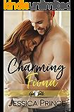 Charming Fiona (Girl Talk  Book 4)