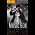 MUSIC BOX: A Supernatural Horror (Dark Carousel Book 4)