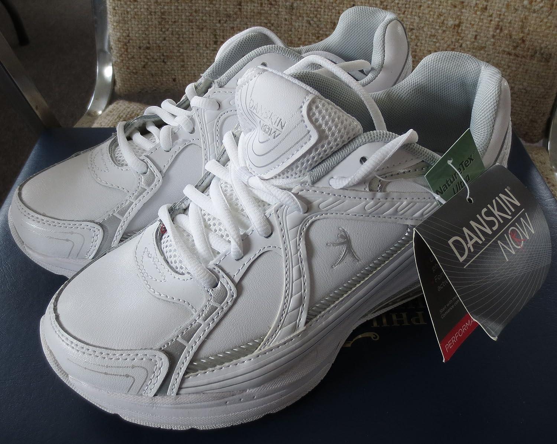 Danskin Now Performance Toning Shoe