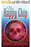 The Happy Chip
