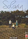 Soranin 2 - Asano Collection - seconda ristampa