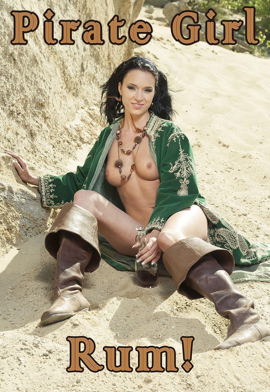 Tiffani thiessen nude videos
