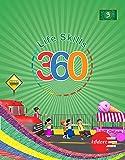 Life Skills for Class III (Life Skills 360)