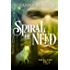 Spiral of Need (Mercury Pack Book 1) (English Edition)
