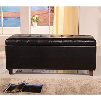 Brilliant Amazon Com Visionxpro Inc Royal Comfort Collection Luxury Onthecornerstone Fun Painted Chair Ideas Images Onthecornerstoneorg