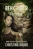 Cherished (Beholder Book 3)