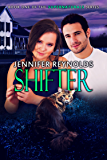 Shifter (Supernaturals Book 1)