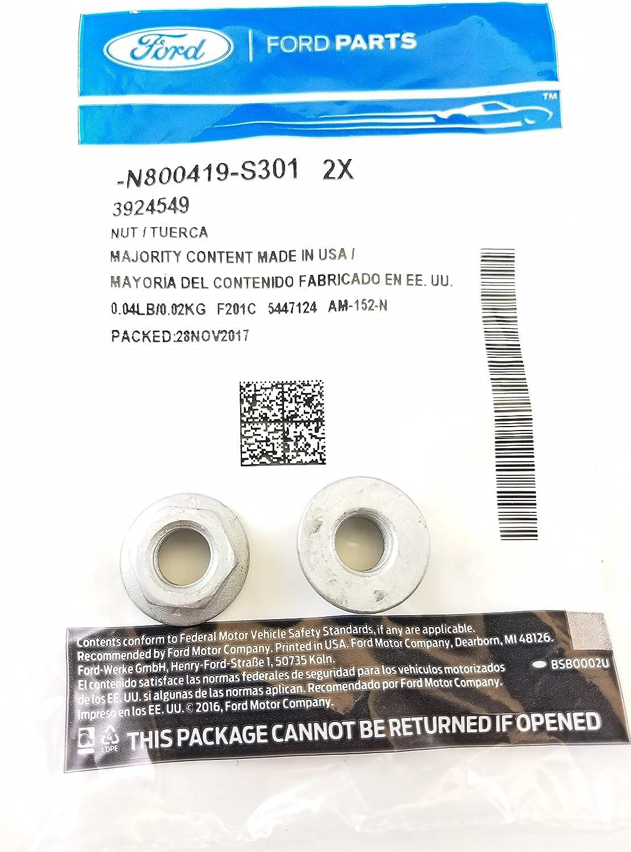Exhaust Valve   DNJ Engine Components   EV459